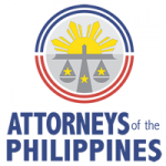 Pinoy Attorney