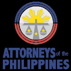 Attorneys_Logo.png