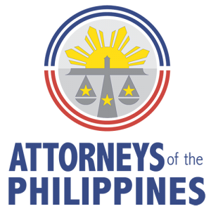Attorneys_Logo.png