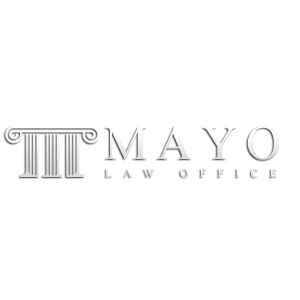Mayo Law Office