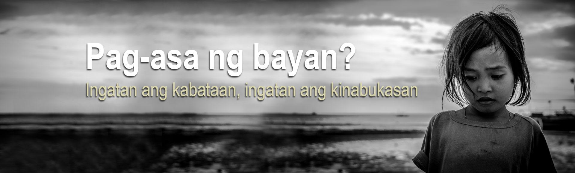 Attorneys-of-the-Philippines-Slider