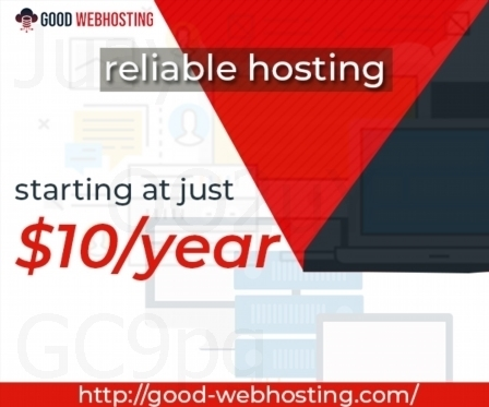 https://attorney.org.ph/images/cheap-hosting-companies-45455.jpg
